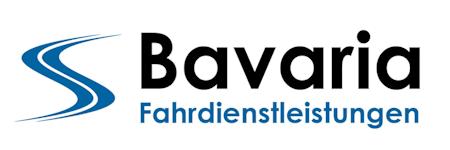 Bavaria Fahrdienstleistungen